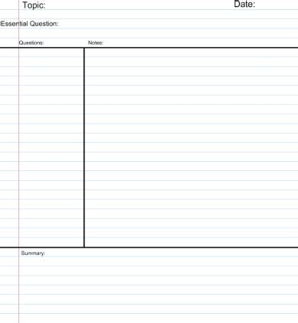 8 Teller Job Description Samples Sample Templates