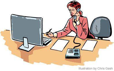Description of bank teller for resume